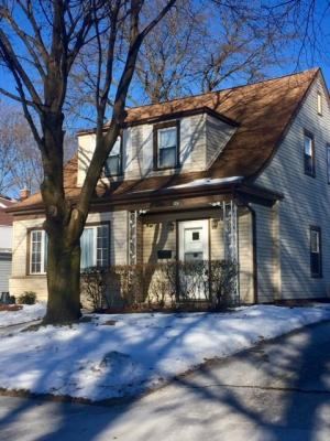 Photo of 142 Orchard Rd, Kohler, WI 53044
