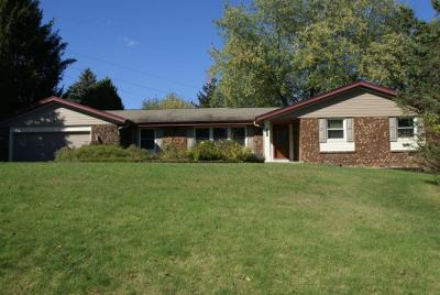 Photo of 5695 S Aberdeen Dr, New Berlin, WI 53146