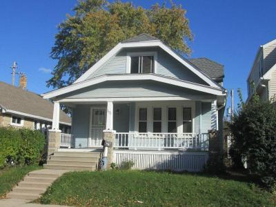 Photo of 1622 S 62nd St, West Allis, WI 53214