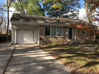 Photo of 3433 S 50th Pl, Greenfield, WI 53219
