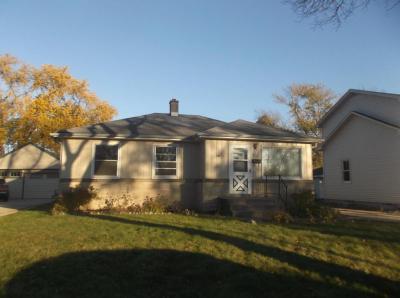 Photo of 922 S 111th St, West Allis, WI 53214