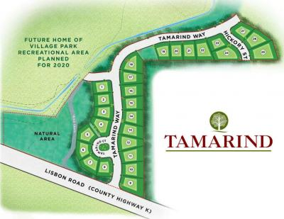 Photo of Lt8 Tamarind Subdivision, Menomonee Falls, WI 53051
