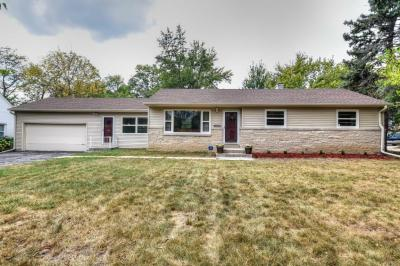 Photo of 4751 N 106th St, Wauwatosa, WI 53225