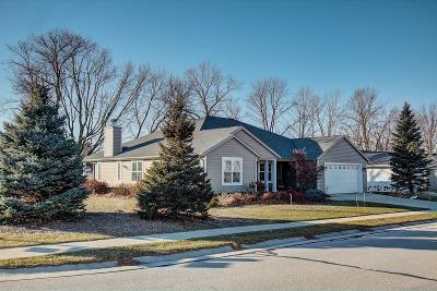 Photo of 219 Saint Kilian Pkwy, Hartford, WI 53027