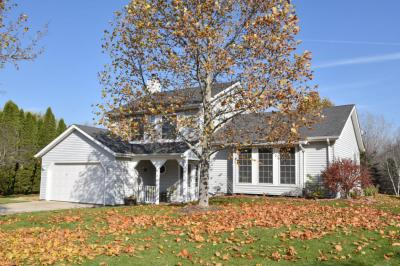Photo of 712 Overland Trail, Grafton, WI 53024