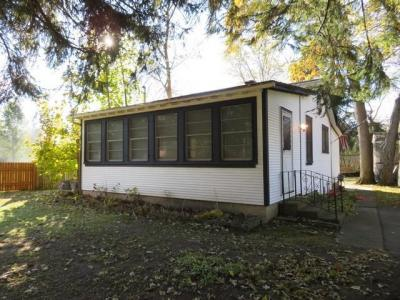 Photo of 2343 Catherine Ave, Twin Lakes, WI 53181