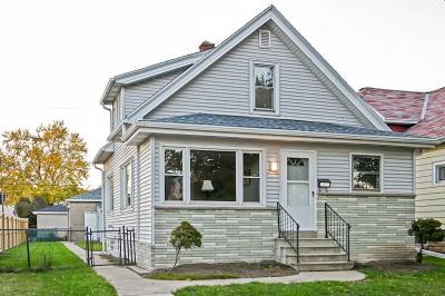 Photo of 1651 S 65th St, West Allis, WI 53214