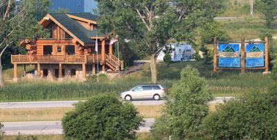Photo of 1550 N Port Washington Rd, Grafton, WI 53024