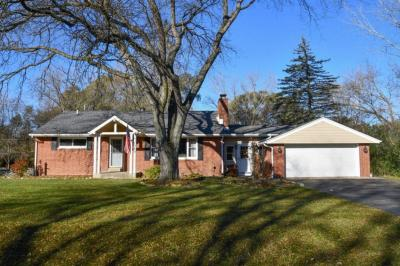 Photo of 1740 S Craftsman Dr, New Berlin, WI 53146