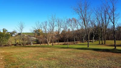 Photo of N4600 Moss Rd, Rubicon, WI 53035