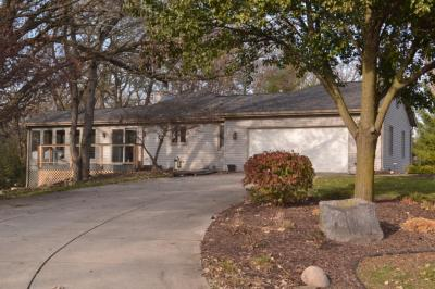 Photo of W316S2945 Roberts Rd, Genesee, WI 53188
