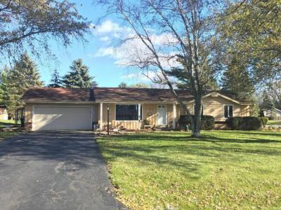 Photo of 1422 Oak Dr, Richfield, WI 53033