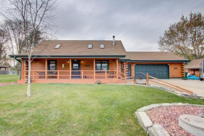 Photo of W217N9801 Whitehorse Dr, Germantown, WI 53017