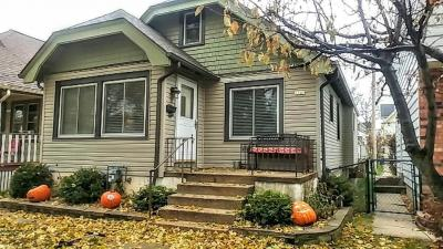 Photo of 1749 S 69th St, West Allis, WI 53214