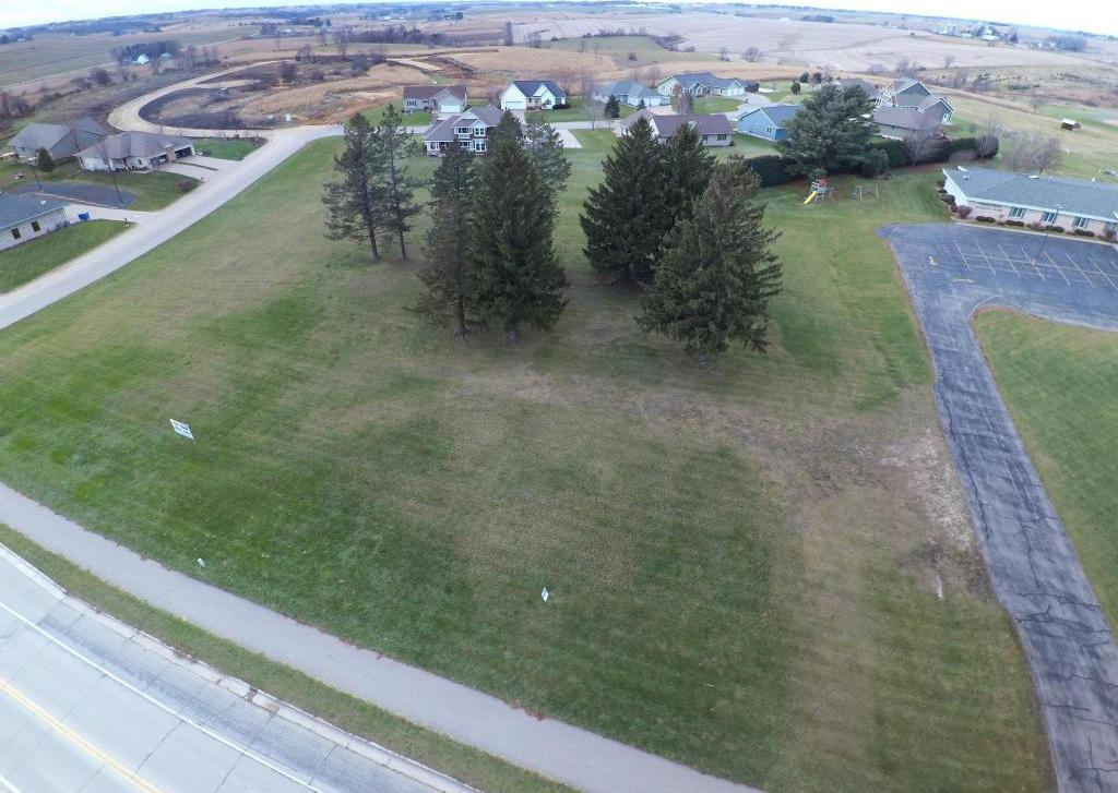 Lot 3 State Road 14 61, Westby, WI 54667