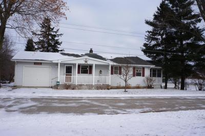Photo of 20132 Hammer Ave, Galesville, WI 54630