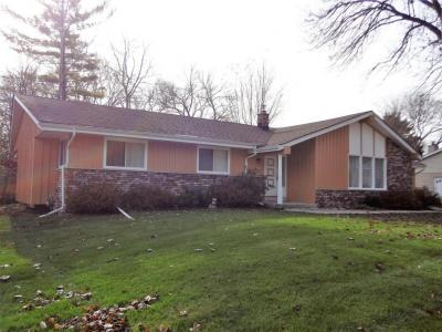 Photo of 2235 W Brantwood Ave, Glendale, WI 53209