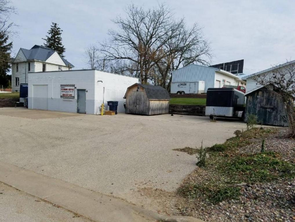 789 County Rd Nn, Viroqua, WI 54665