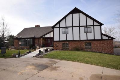 Photo of 7165 Townline Rd, Addison, WI 53090