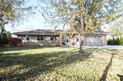 Photo of 10631 S Nicholson Rd, Oak Creek, WI 53154