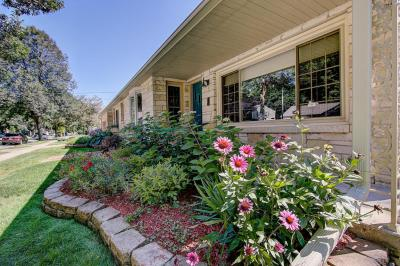 Photo of 9226 Harding Blvd, Wauwatosa, WI 53226