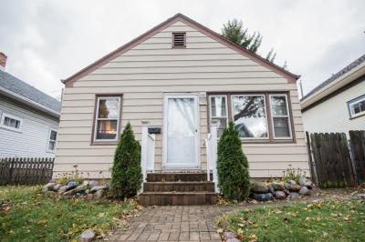 Photo of 2770 S Delaware Ave, Milwaukee, WI 53207