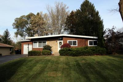 Photo of 4532 W Calumet Rd, Brown Deer, WI 53223
