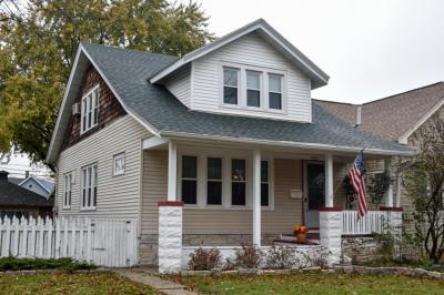 Photo of 1025 S 73rd St, West Allis, WI 53214