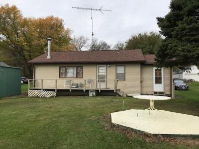 Photo of N1542 Joyce Rd, Sumner, WI 53538