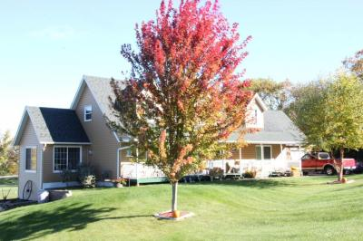 Photo of W9006 Heritage Hills Rd, Trenton, WI 53916