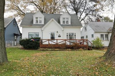 Photo of 808 S 96th St, West Allis, WI 53214