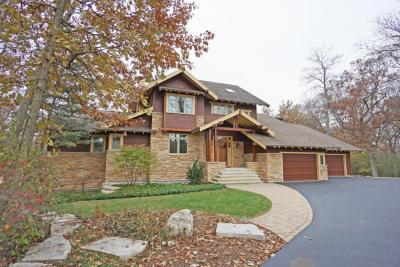 Photo of W279N5285 Hanover Hill Ct, Lisbon, WI 53089