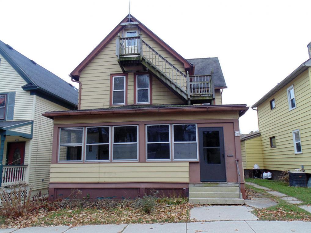 413 Erie Ave #415, Sheboygan, WI 53081