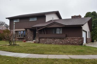 Photo of 3929 E Whittaker Ave, Cudahy, WI 53110
