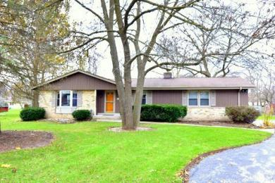 W158N9783 Sumac Rd, Germantown, WI 53022