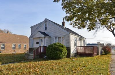 Photo of 3705 E Morris Ave, Cudahy, WI 53110