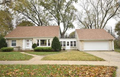 Photo of 2233 W Arbor Ave, Glendale, WI 53209