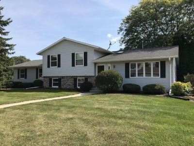 Photo of W233N7108 Blacksmith Ct, Sussex, WI 53089