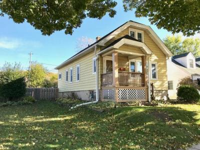 Photo of 1906 S 98th Street, West Allis, WI 53227