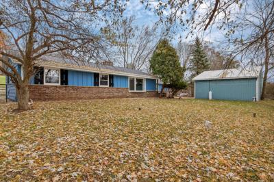 Photo of 5334 Kettle View Ct, Slinger, WI 53086