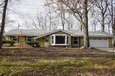 Photo of 9335 N 67th St, Brown Deer, WI 53223