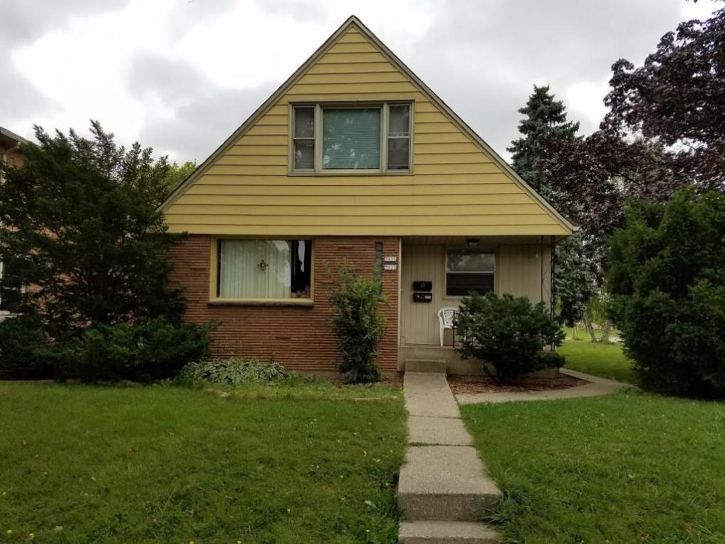7033 W Verona Ct #7035, Milwaukee, WI 53219
