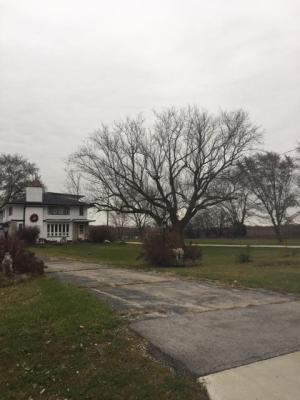Photo of 8088 S 27th St, Oak Creek, WI 53154