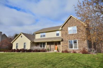 Photo of 15810 Laura Ln, Brookfield, WI 53005