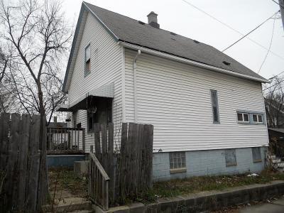Photo of 1324 S 21st St, Milwaukee, WI 53204