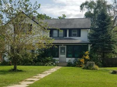Photo of 118 N Main St, North Prairie, WI 53153