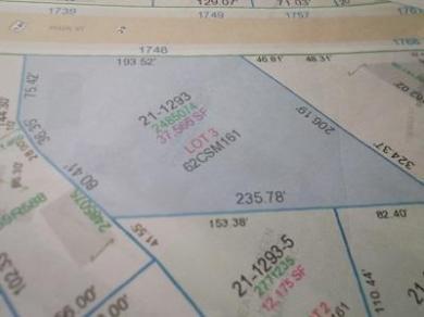 1748 Main, Green Bay, WI 54302