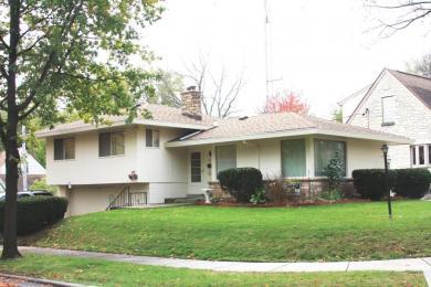 9101 W St. Paul Ave, Milwaukee, WI 53226