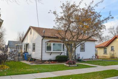 602 S 11th St, Watertown, WI 53094