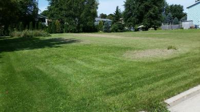 101 Fenceline Ave, Iron Ridge, WI 53035